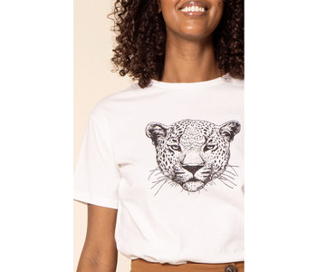The Panther Top
