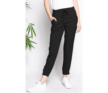 The Lea Pants