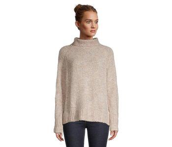 Preston Sweater, Au Natural