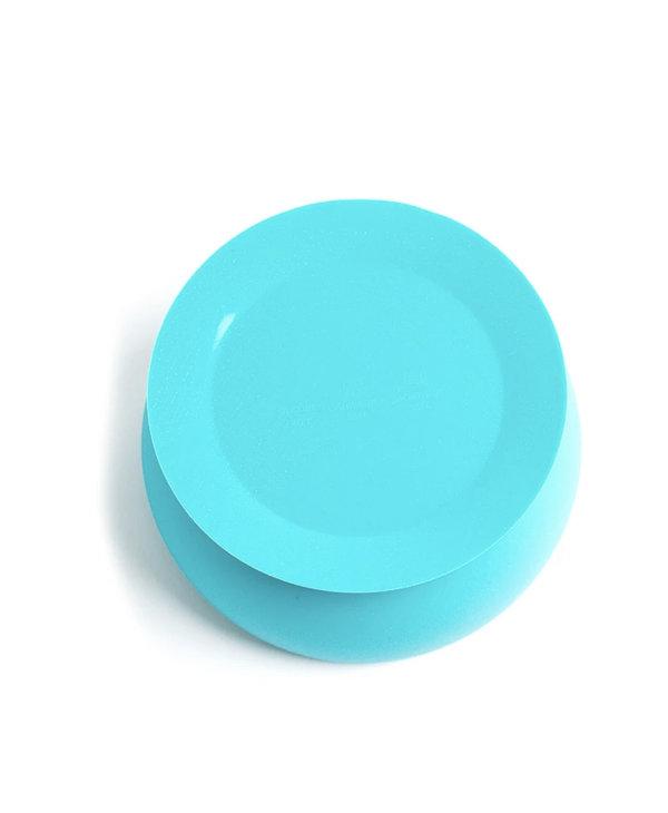 Too Tasty Wonder Bowl