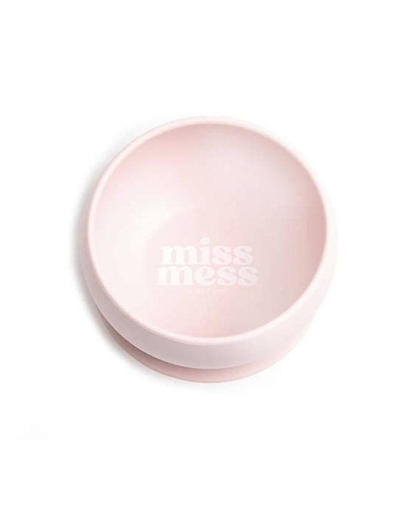 Miss Mess Wonder Bowl
