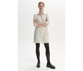 SLllia Dress 3/4