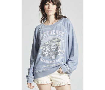 CCR The Midnight Special Sweatshirt