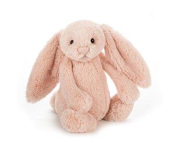 """Bashful Blush Bunny Medium 12"""""""