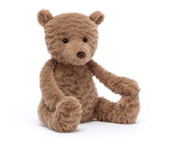 Cocoa Bear