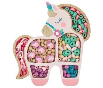 Bead Boutique, Unicorn