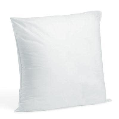 """Pillow Form Insert 18x18"""""""