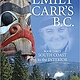 Emily Carr's BC Book Three