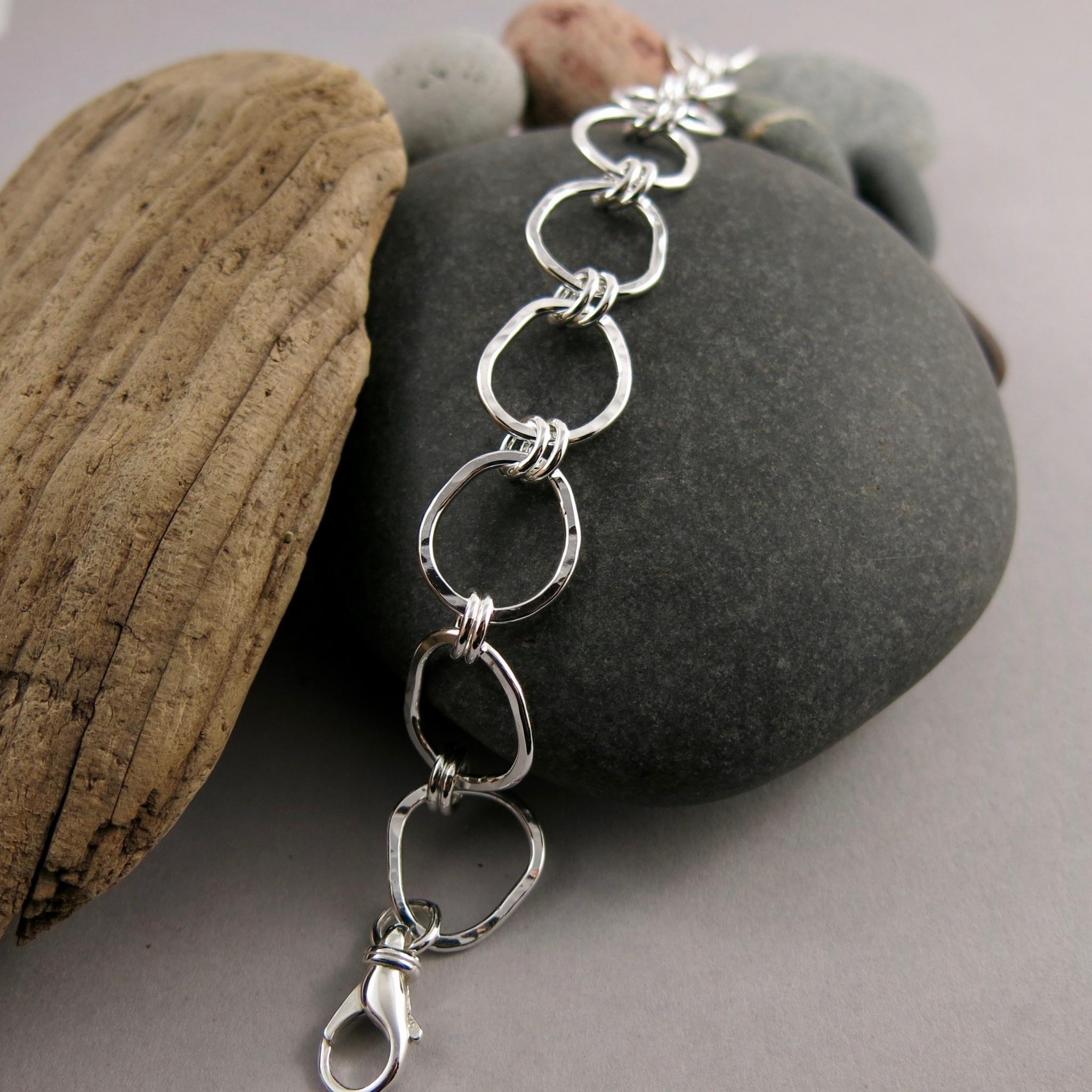 Mikel Grant Jewelry Coast Bracelet