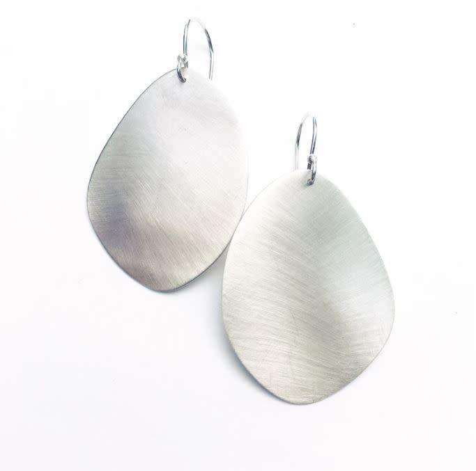 Paprika Design - CCBC Earrings - Corona Discs Small