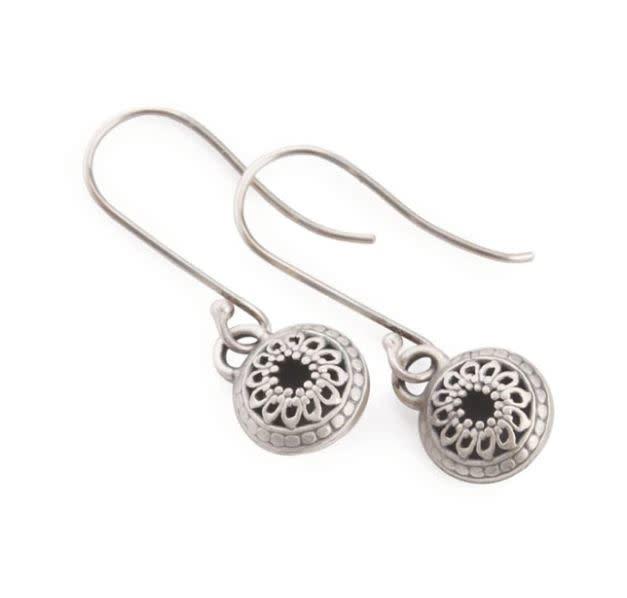 Paprika Design - CCBC Earrings - Marrakesh Mini