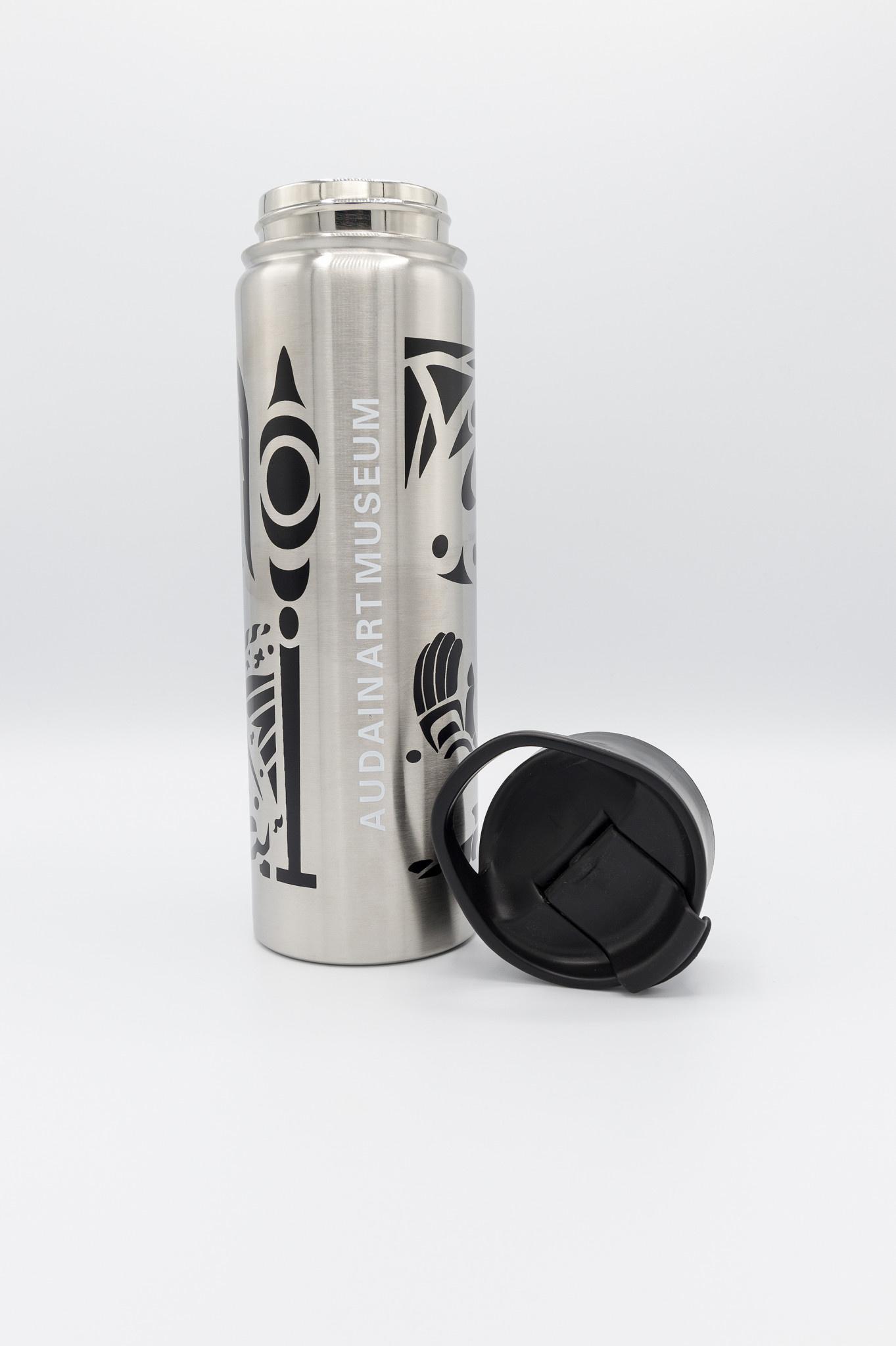 AAM Collection Bottle - Big Flood - Xwalacktun