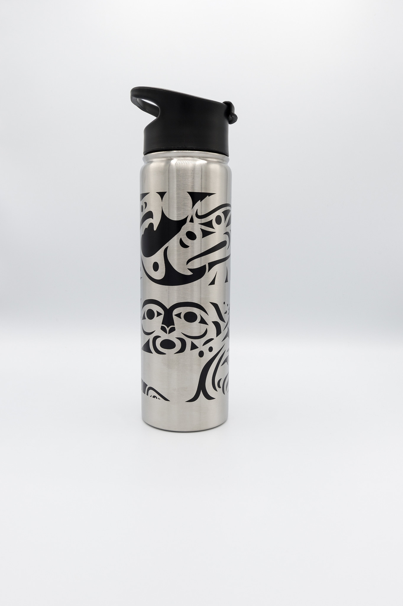 AAM Collection Bottle - Big Flood - Xwalacktun