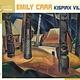 Puzzle Emily Carr - Kispiax Village
