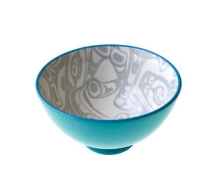Kelly Robinson - Orca Bowl - Small