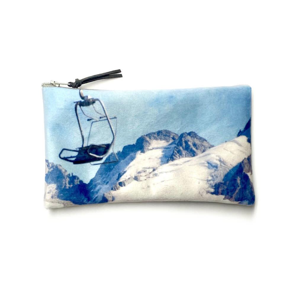 Heather Johnston Art Bag - Large