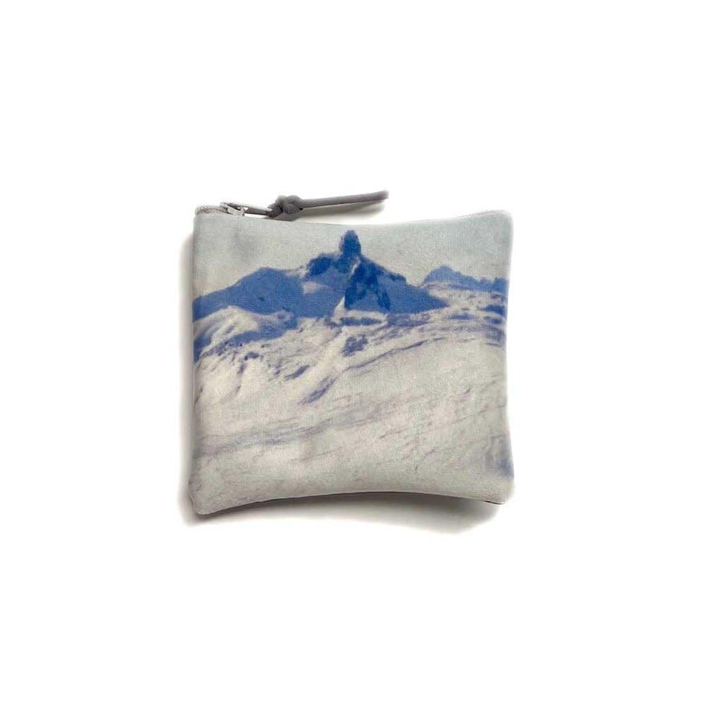 Heather Johnston Art Bag - Small