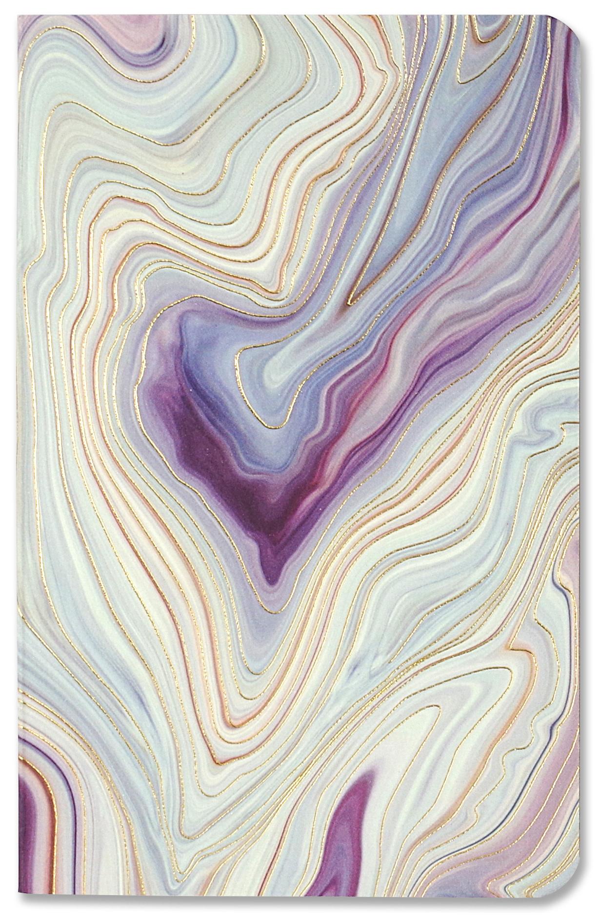 Jotter Notebooks Set of 3 - Agate