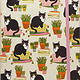 Small Journal - Smarty Cats