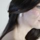 VEDRO Creative Earrings - Didinela