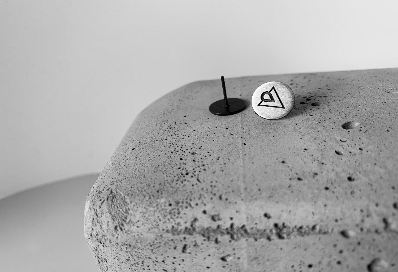 VEDRO Creative Single Earring - Elements (mix & match)