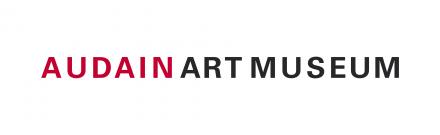 Audain Art Museum Shop