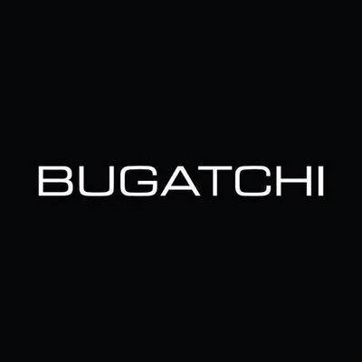 BUGATCHI
