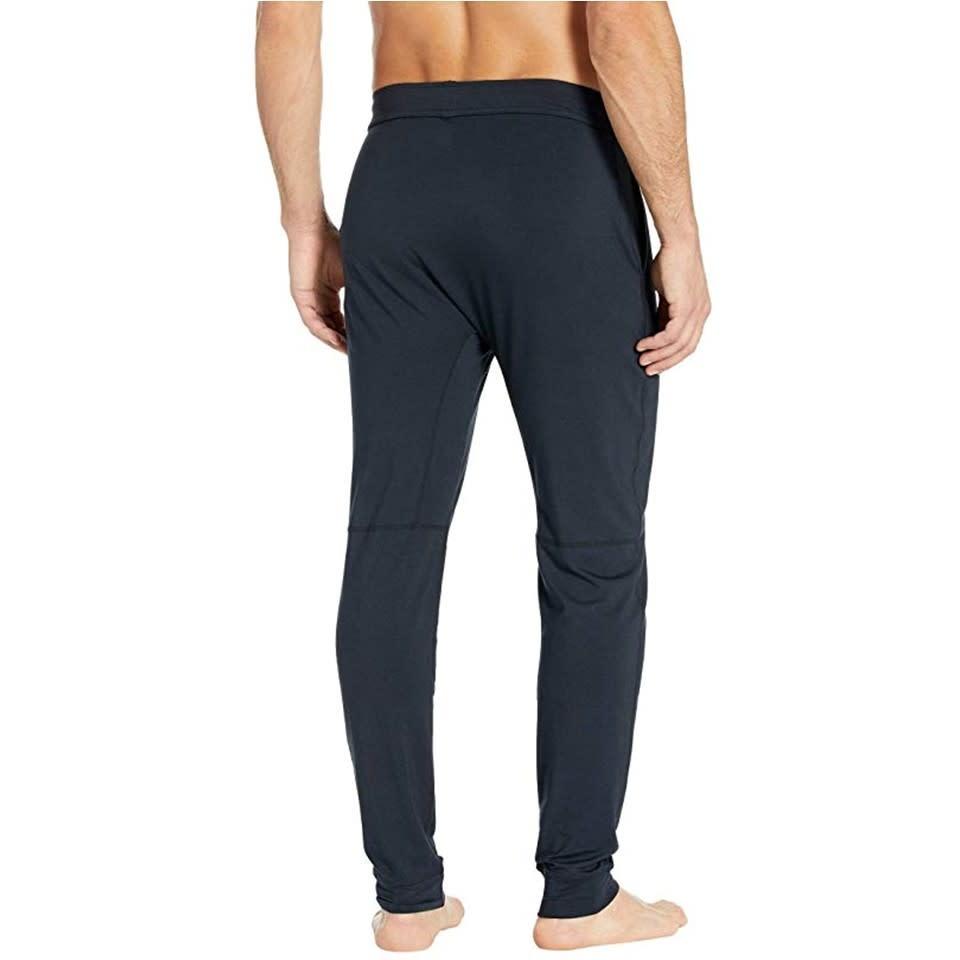 Saxx Underwear SAXX Snooze Pant