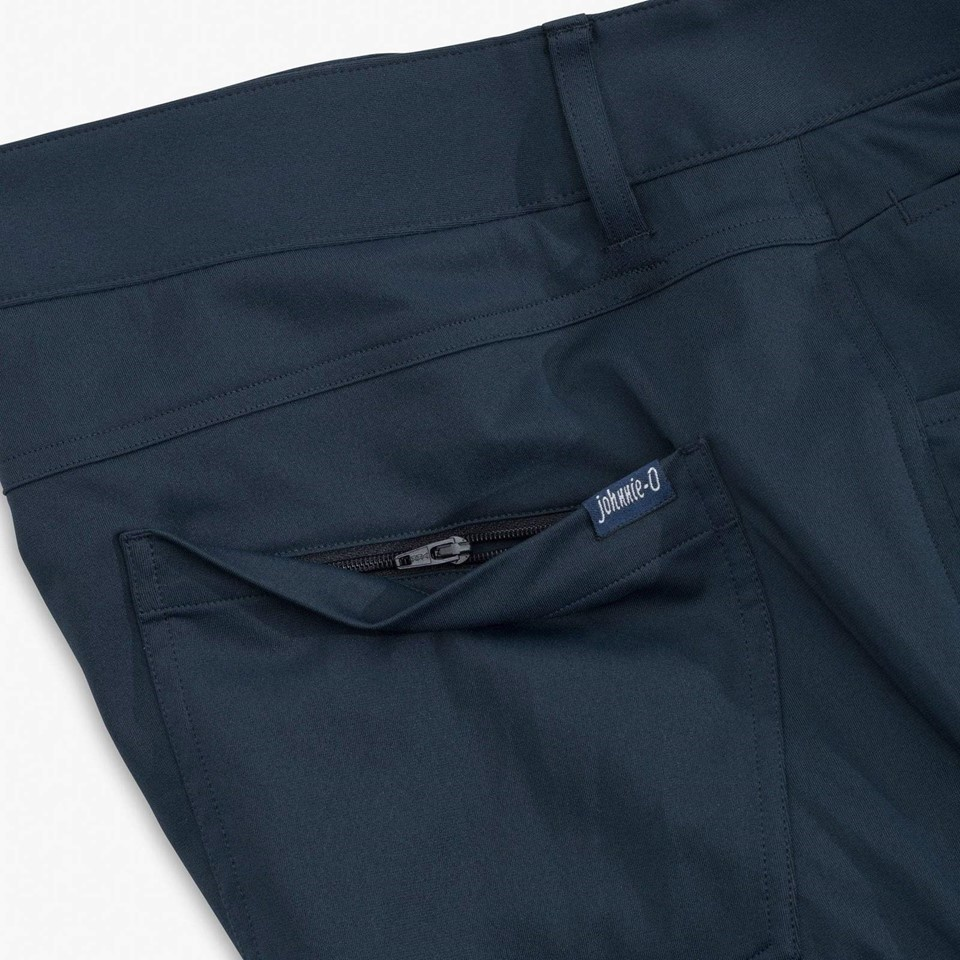 JOHNNIE-O Johnnie-O Cross Country Performance Pants