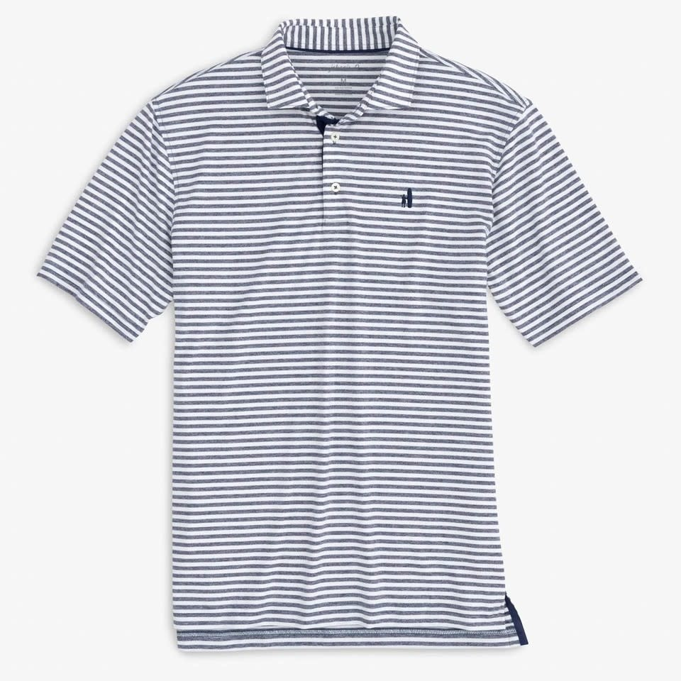 JOHNNIE-O Johnnie-O Smith Performance Polo