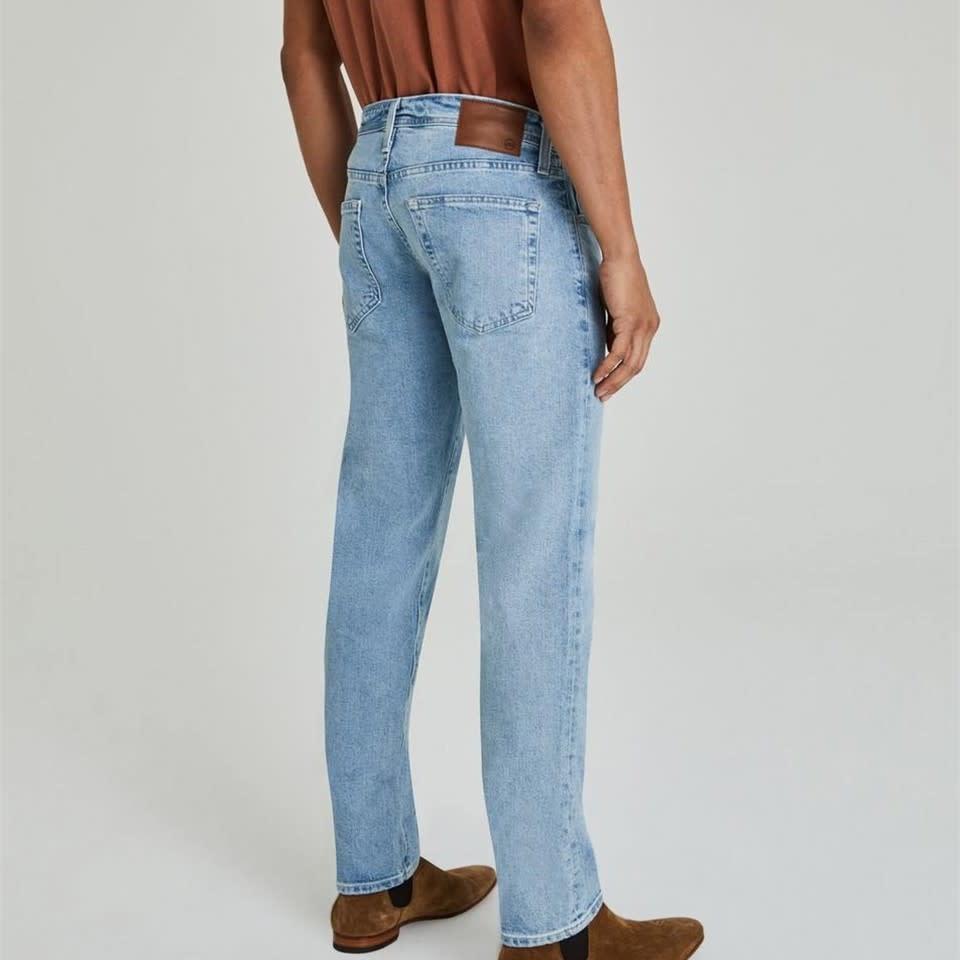 AG AG Tellis Jeans 1783VBS