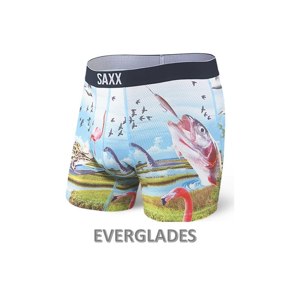 Saxx Underwear SAXX Volt Boxer Brief SXBB29