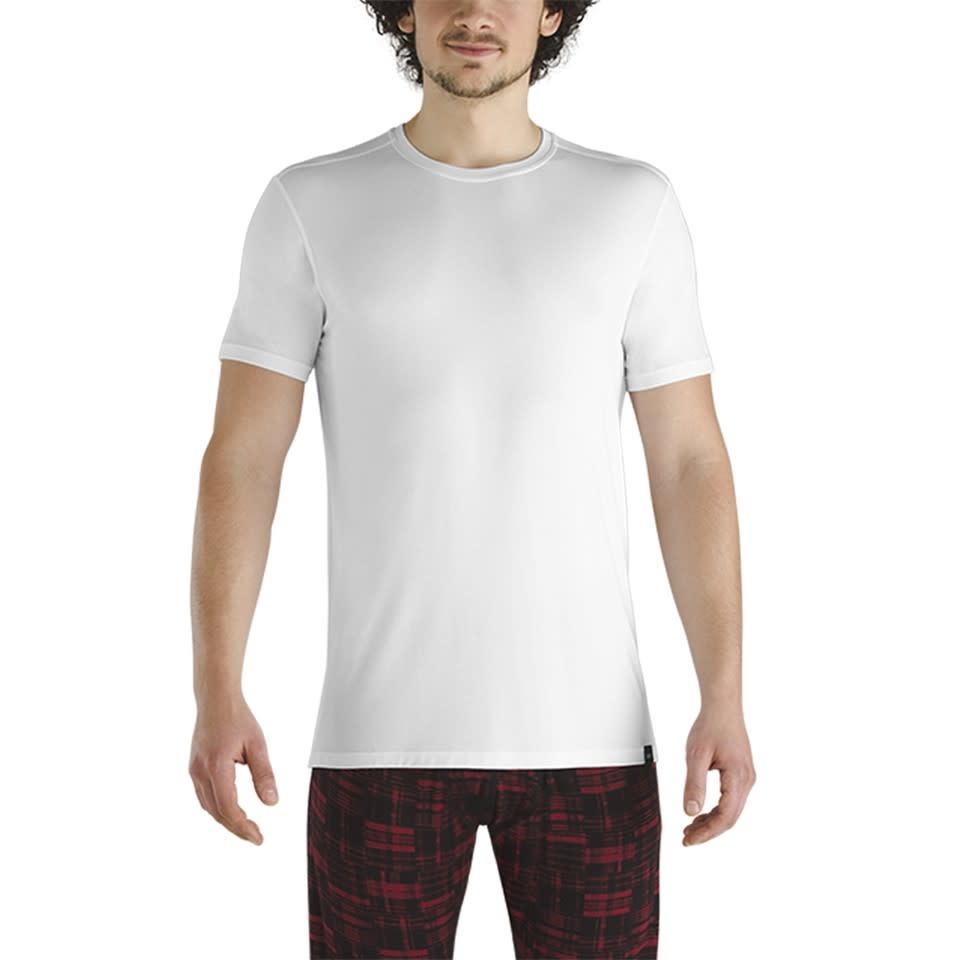 Saxx Underwear SAXX Sleepwalker SS Tee SXLW31