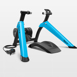 Tacx Tacx Boost Magnetic Trainer