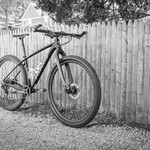 Bicycles- Used