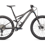 Specialized SJ COMP SMK/CLGRY/CARB S3
