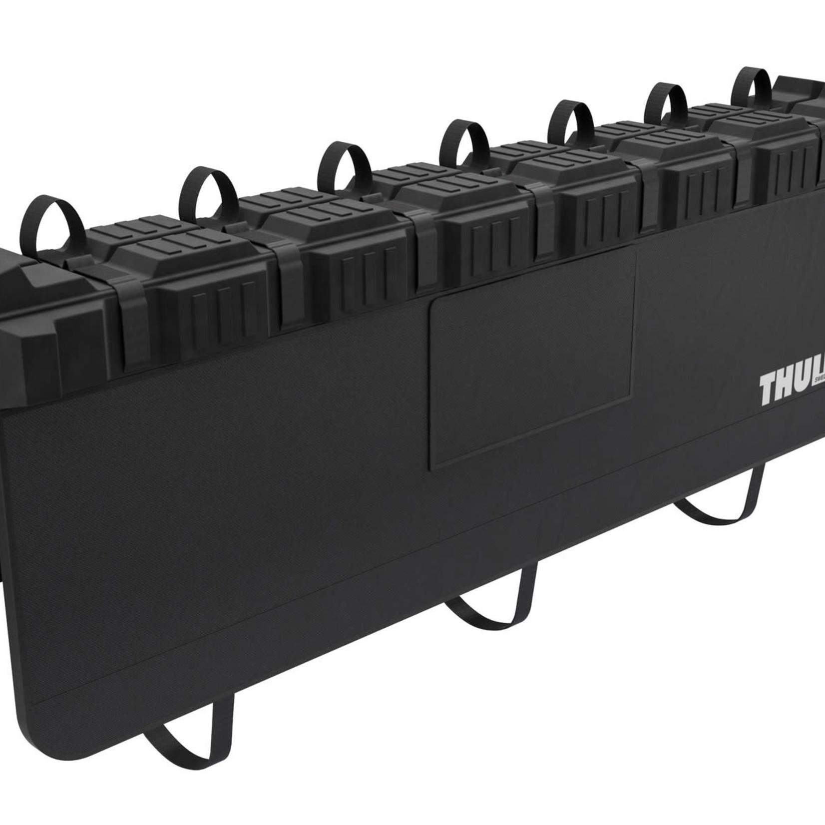 Thule Gate Mate Pro Compact Black/Silver
