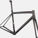 Specialized AETHOS SW FRMSET CARB/BLKCP 58