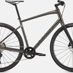 Specialized SIRRUS X 4.0 SMK/CLGRY/BLK XL