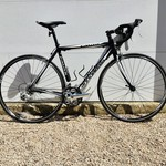 Cannondale Cannondale Caad 8 51cm Black/White USED