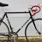 Bianchi Bianchi Campione Del Mondo 60cm Blk USED