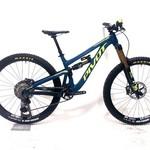 Pivot Cycles Firebird C 29 Pro XT Blue Sm V1 DEMO
