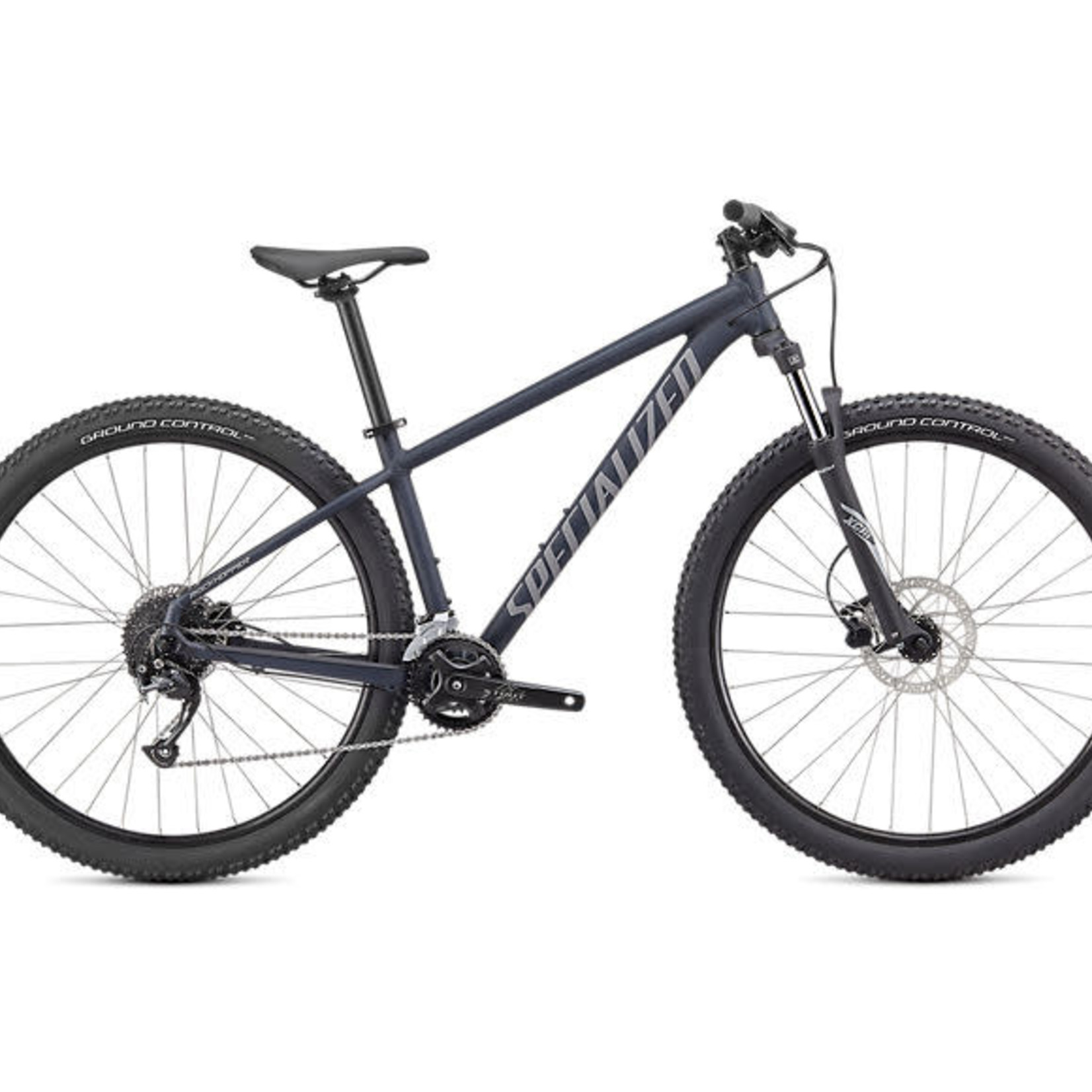 Specialized ROCKHOPPER SPORT 29 SLT/CLGRY S