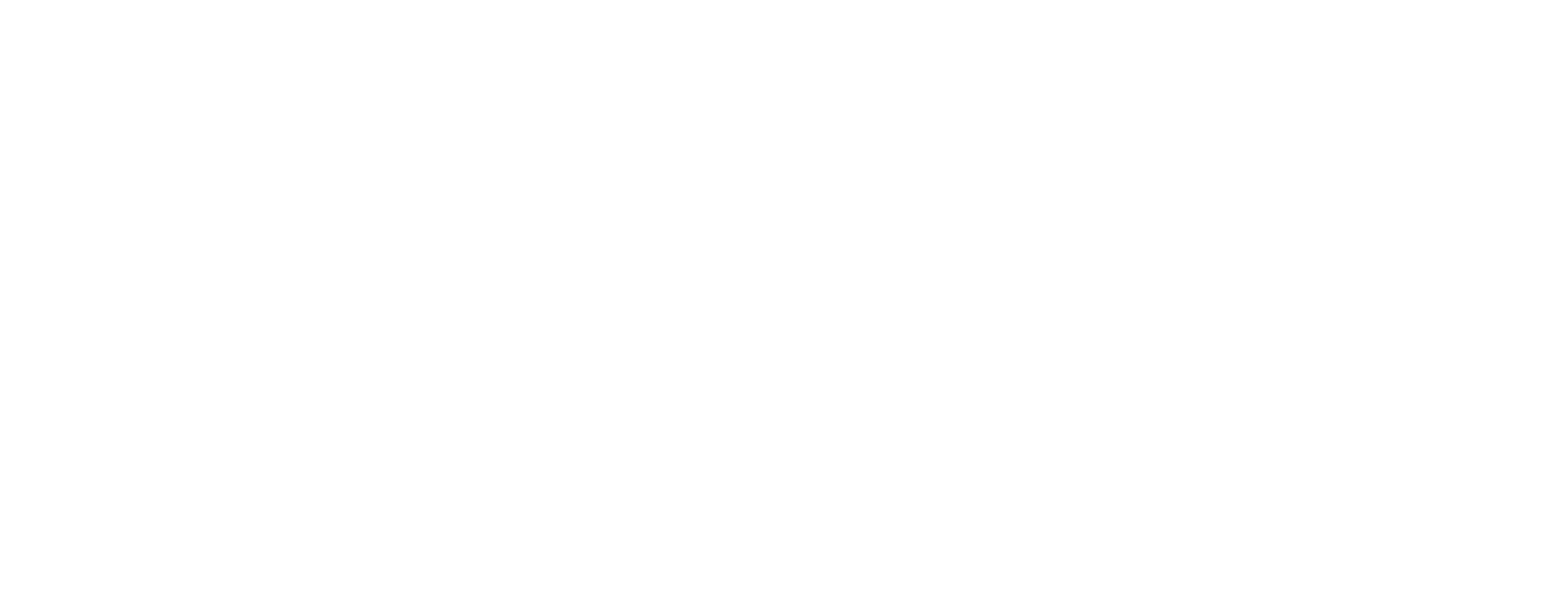 Stedman's Bike Shop