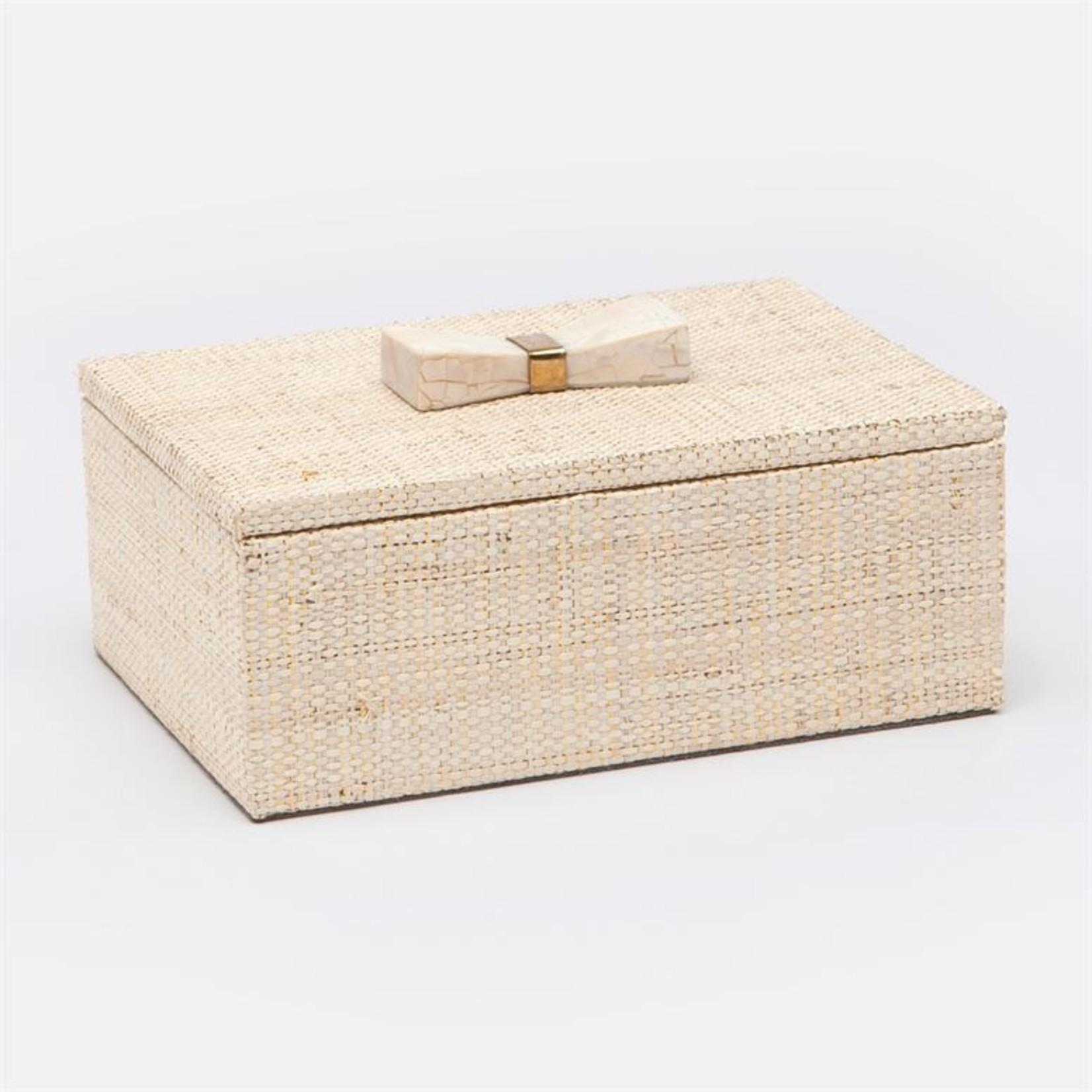 Made Goods Malaret Box