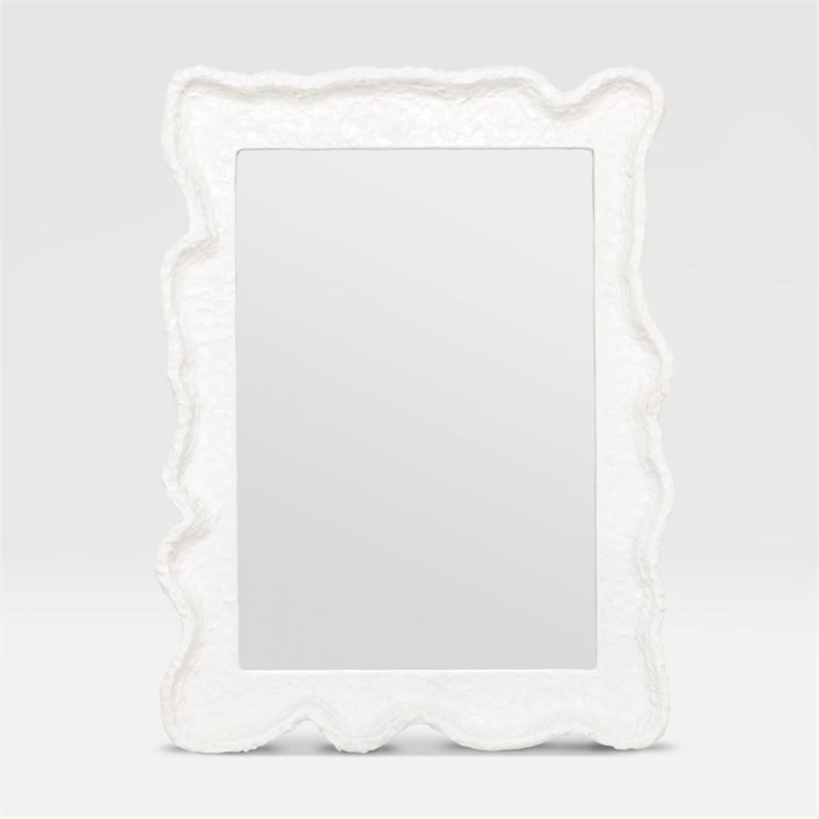 Made Goods Nora Mirror
