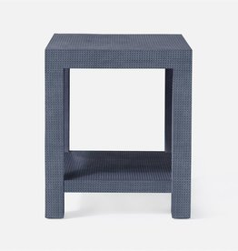 Made Goods Oliver Side Table