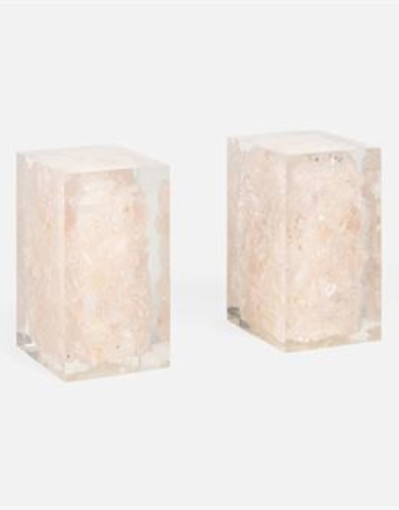 Made Goods Jessie Bookends - Set of 2