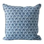 Walter G Shimla Linen Pillow