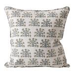 Walter G Samode Linen Pillow